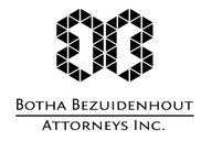 Botha-Bezuidenhout-Attorneys-Inc-Logo.pn