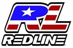 redline logos.jpg