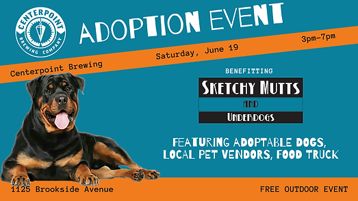 6.19 Adoption Event fb cover.png