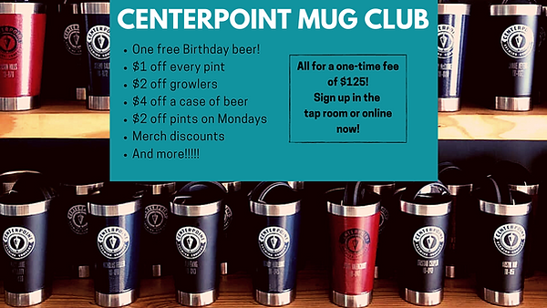mug club website.png
