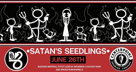 Satan's Seedlings FB Cover Photo 6.26.pn