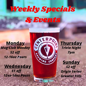 Weekly Specials & Events 2021.png
