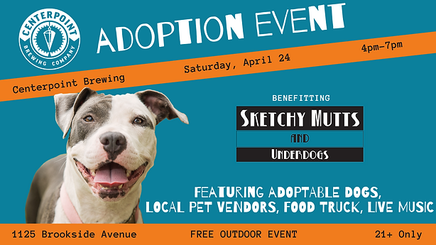 Adoption Event fb cover.png
