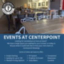 Events Social.png