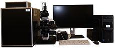 1 8 9 50 100 200 specimen modular systems