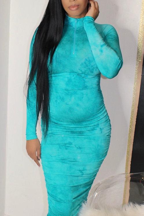 Ryla blue