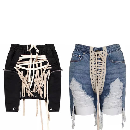 Xclusive tyeme skirt pre order