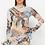 Thumbnail: Ola print dress