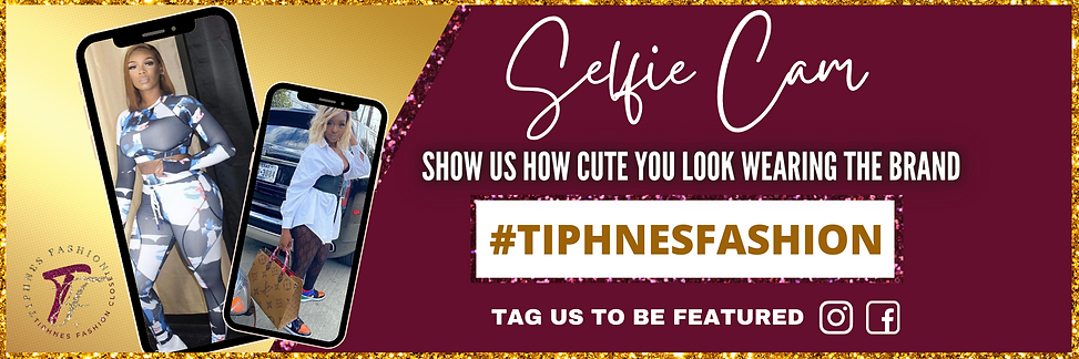 tag us in your selfies (20).png