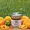 Thumbnail: Scotch Bonnet Pepper Seasoning