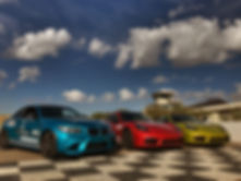 Race Track 1.JPG