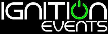InkedIgnition Logo EV 1_LI - Copy.jpg