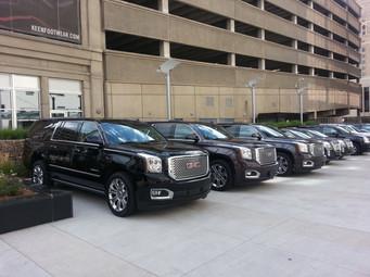 Denver Mobile Fleet Detailing 1