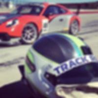Trackrecordpic1.jpg