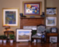 GalleryInside.jpg