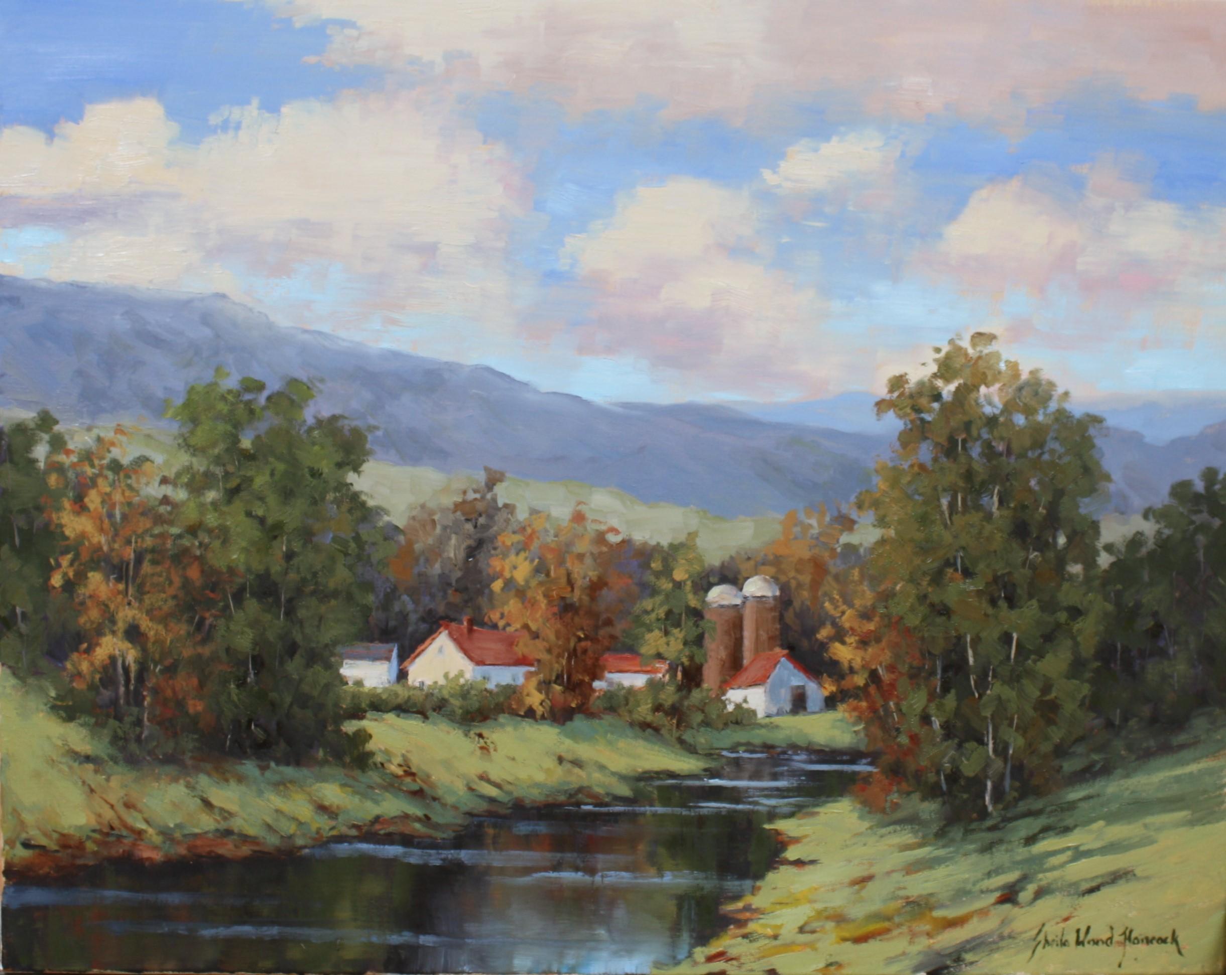 Boone Farm