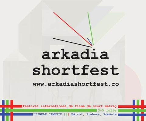 arkadia-shortfest_30_01_2015.jpg