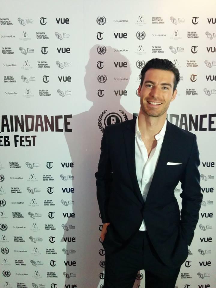 Raindance Film Festival.jpg