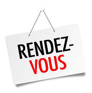 RDV assistance infrmatique Marseille