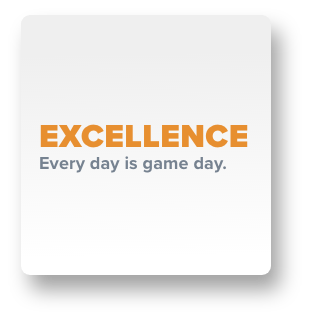 core-values-excellence.png