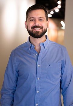 Matt Armstrong