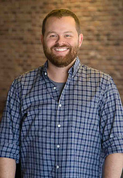 Clint Miller