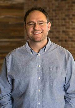 Ryan Gregg