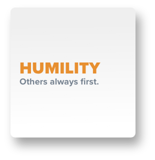 core-values-humility.png