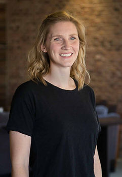 Jenni Wright