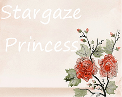 Stargaze Princess