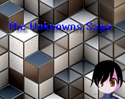 Unknowns Saga