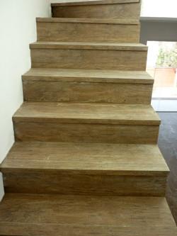 Escada  (6)