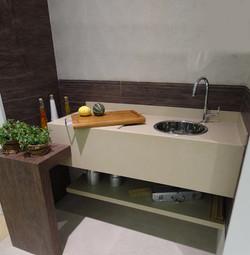 Bancada cozinha (3)