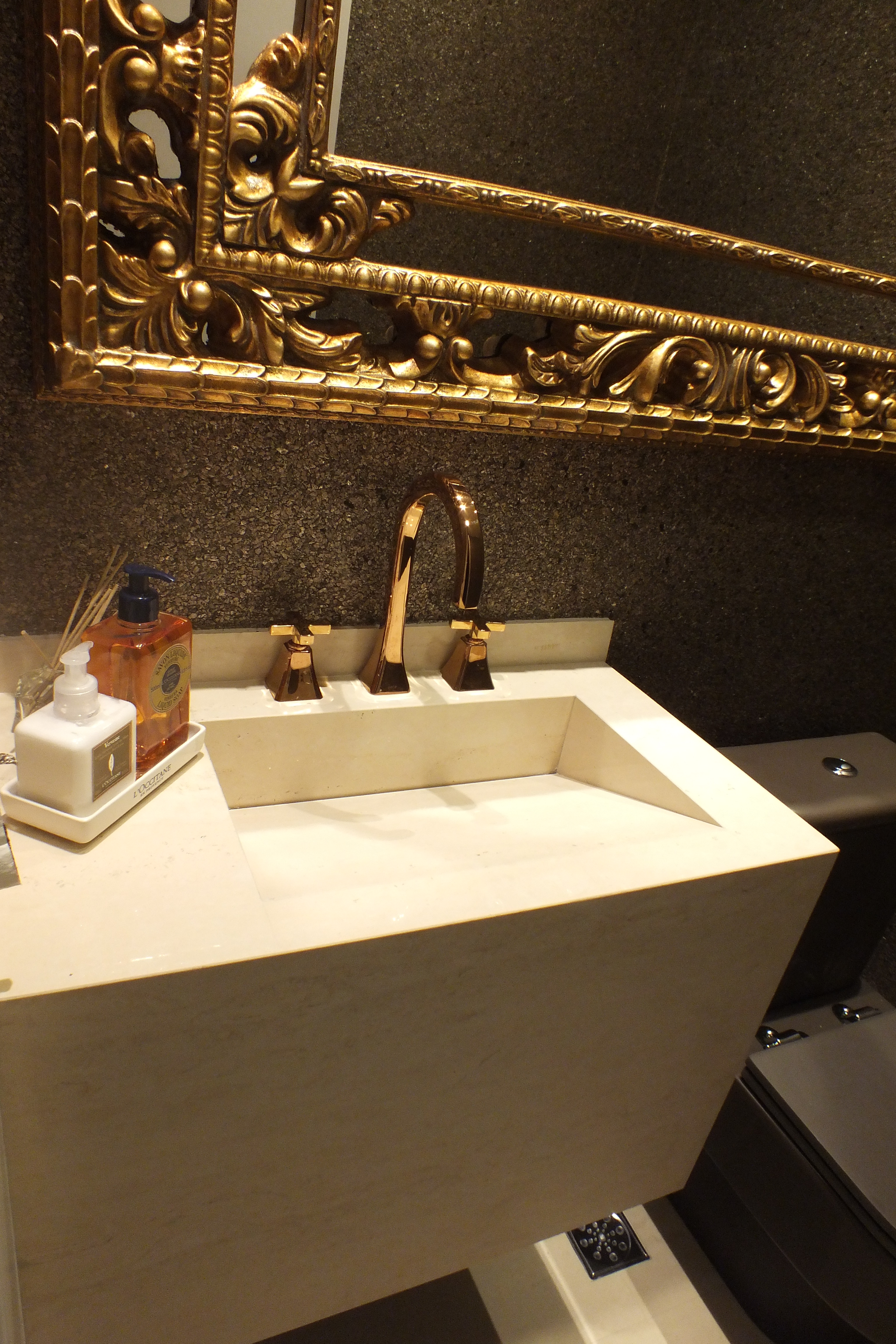 Bancada Banheiro  (13)