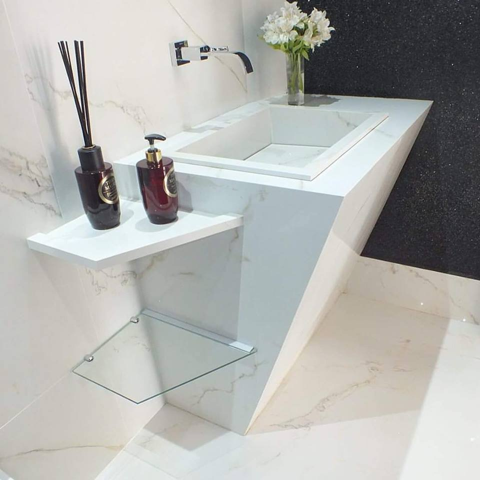 Bancada Banheiro  (3)