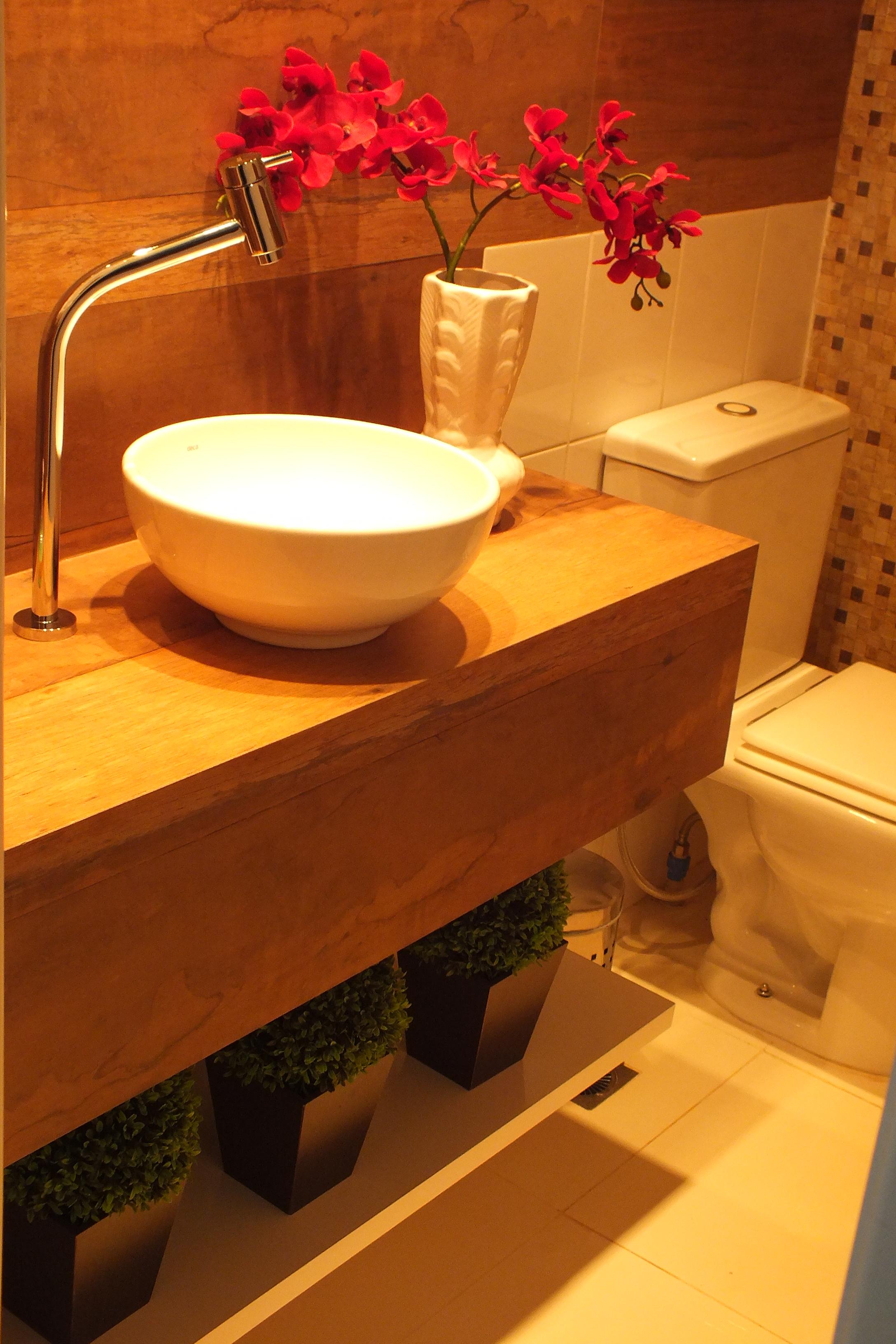 Bancada Banheiro  (11)