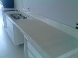 Bancada cozinha (6)