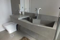 Bancada Banheiro  (15)