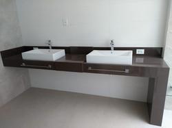 Bancada Banheiro  (2)
