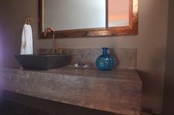 Bancada Banheiro  (6)