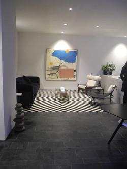 Pizarra (Stuio ARK - Casa Cor 2018) (1).