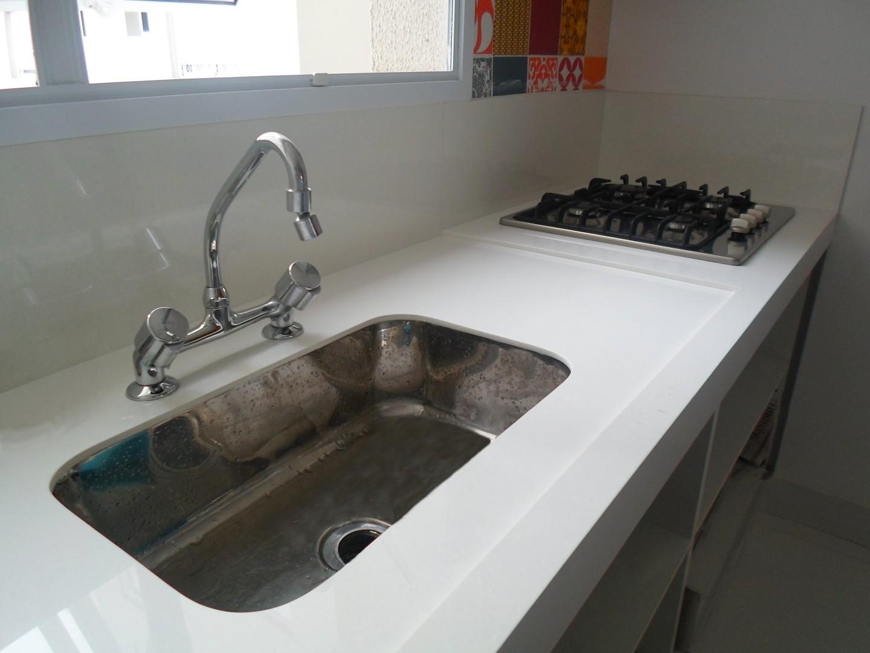 Bancada cozinha (4)