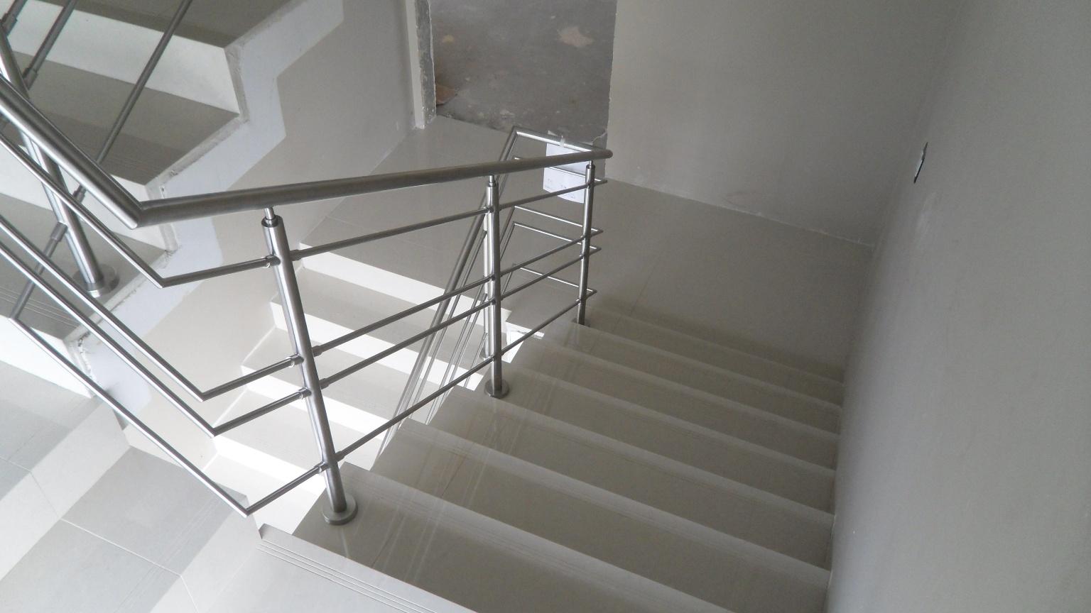 Escada  (5)