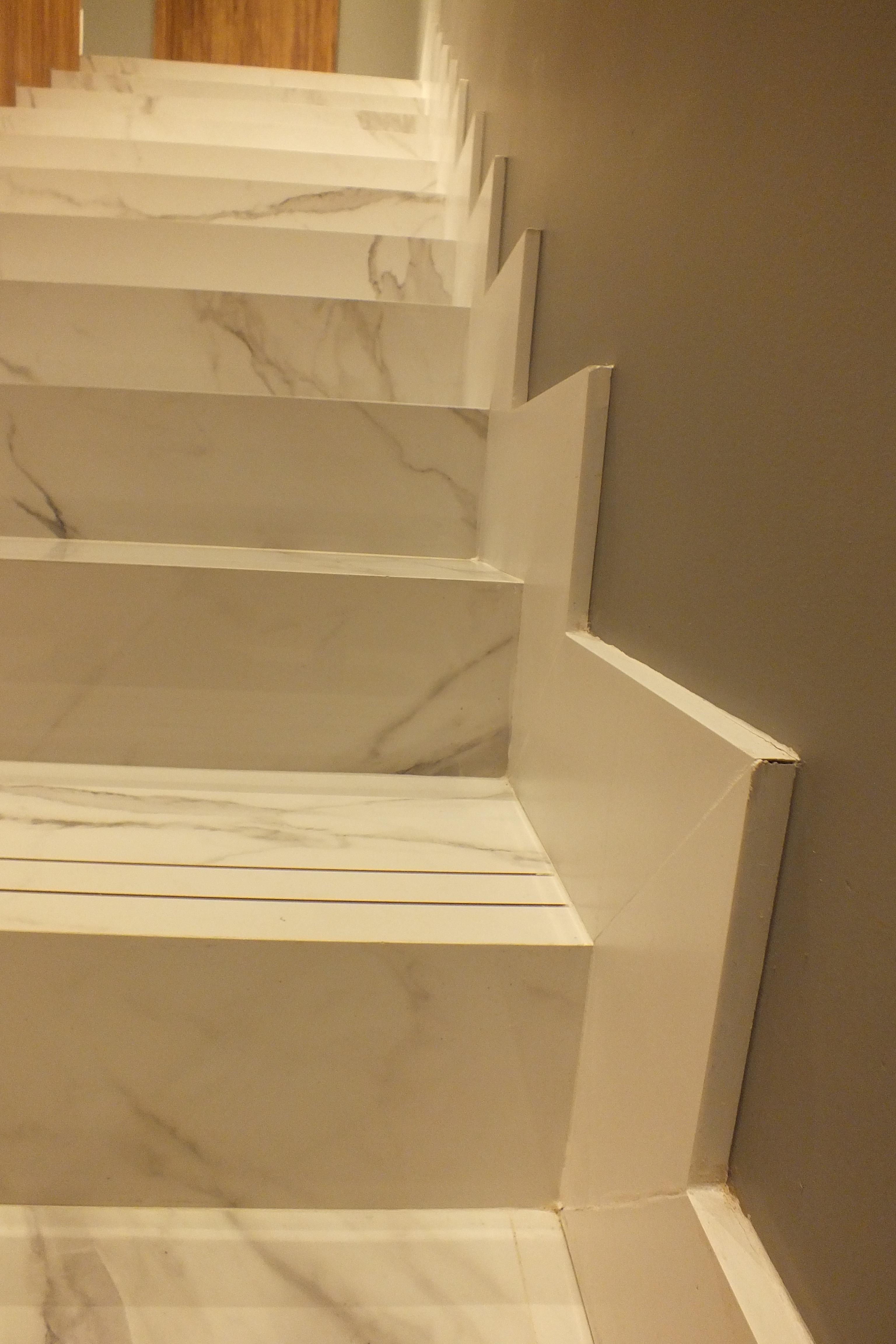 Escada  (3)