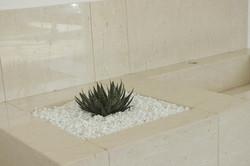 Bancada Banheiro  (5)