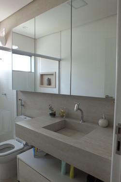 Bancada Banheiro  (21)