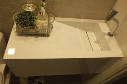 Bancada Banheiro  (17)