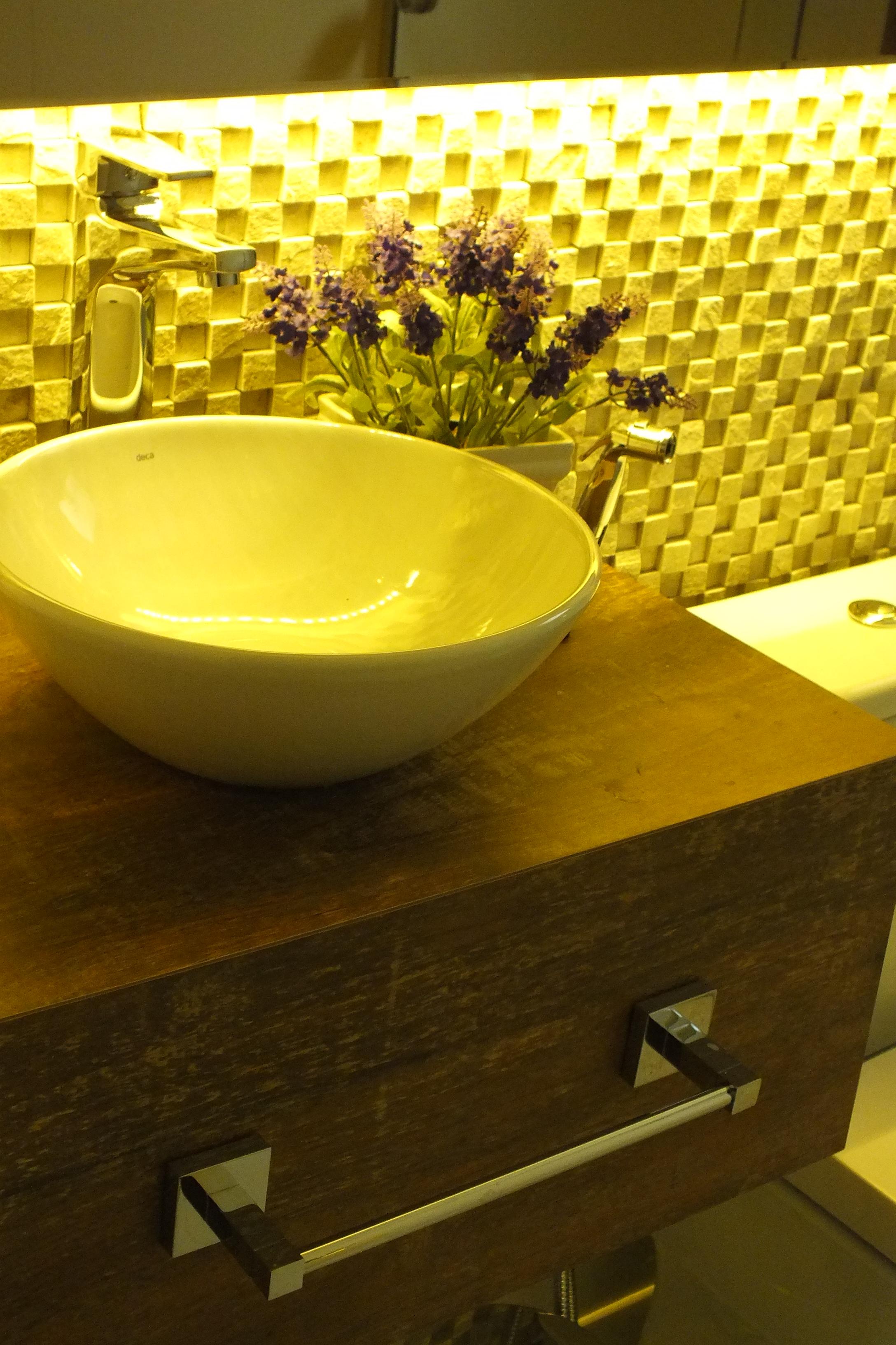 Bancada Banheiro  (8)