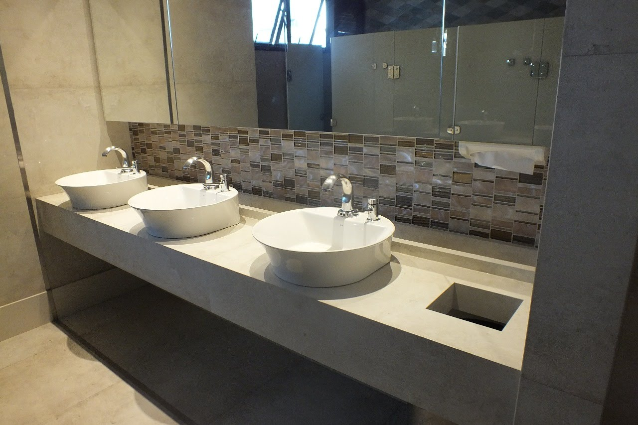 Bancada Banheiro  (24)