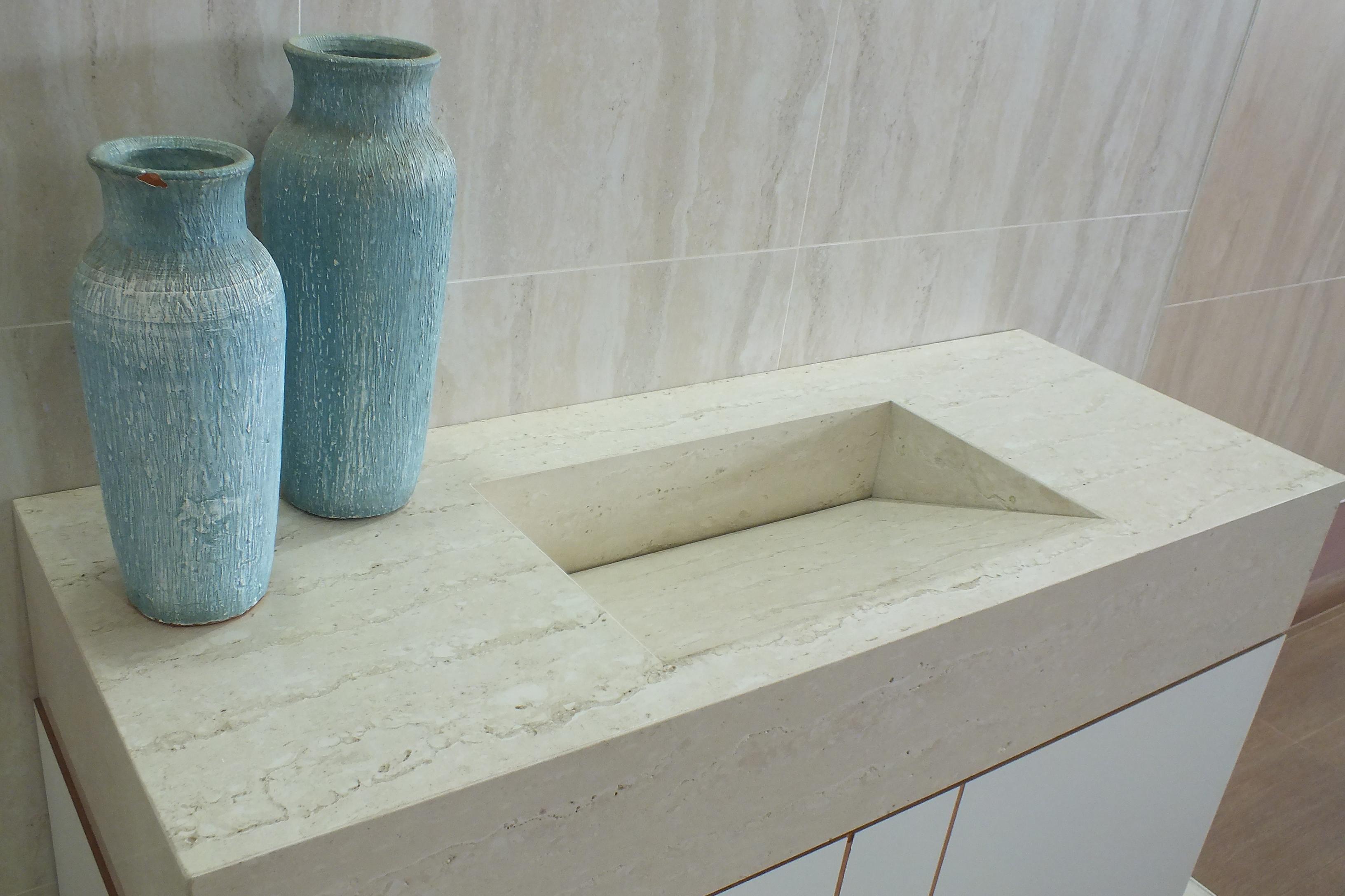 Bancada Banheiro  (12)
